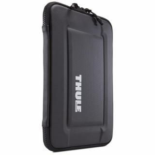 Thule Gauntlet 3.0 タブレット スリーブケース 10インチタブレット対応