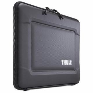 Thule Gauntlet 3.0 MacBook スリーブケース 15インチMacBook Pro Retina対応