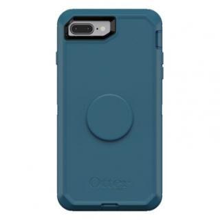 iPhone8 Plus/7 Plus ケース Otter + Pop DEFENDER WINTER SHADE iPhone 8 Plus/7 Plus【7月下旬】