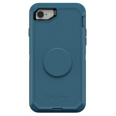 iPhone8/7 ケース Otter + Pop DEFENDER WINTER SHADE iPhone 8/7_0