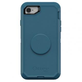 iPhone8/7 ケース Otter + Pop DEFENDER WINTER SHADE iPhone 8/7