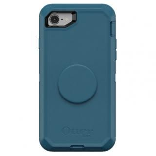 iPhone8/7 ケース Otter + Pop DEFENDER WINTER SHADE iPhone 8/7