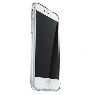 【iPhone6ケース】ウルトラスリム TPUクリアケース クリア iPhone 6_2