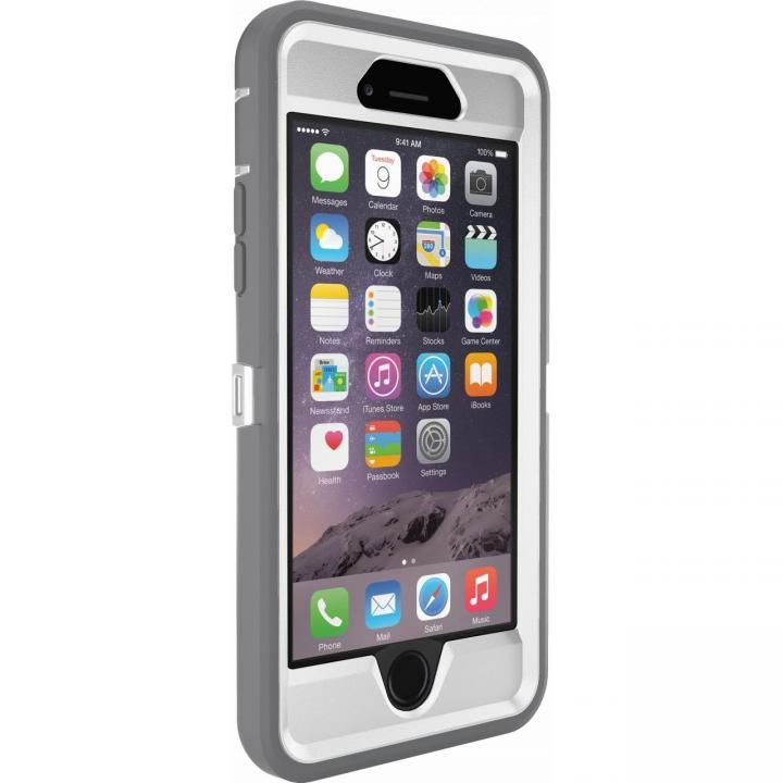 【iPhone6ケース】耐衝撃ケース OtterBox Defender グラシア iPhone 6_0