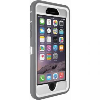 耐衝撃ケース OtterBox Defender グラシア iPhone 6