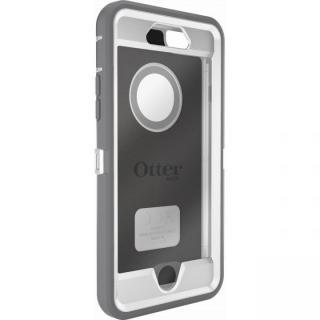 【iPhone6ケース】耐衝撃ケース OtterBox Defender グラシア iPhone 6_1