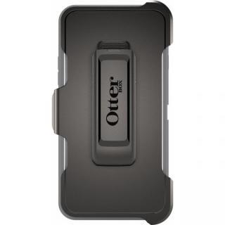 【iPhone6ケース】耐衝撃ケース OtterBox Defender グラシア iPhone 6_2
