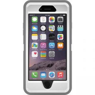 【iPhone6ケース】耐衝撃ケース OtterBox Defender グラシア iPhone 6_3