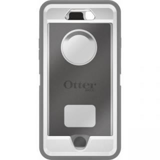 【iPhone6ケース】耐衝撃ケース OtterBox Defender グラシア iPhone 6_4