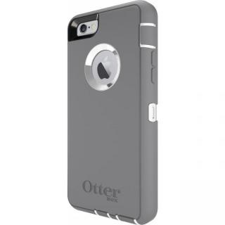 【iPhone6ケース】耐衝撃ケース OtterBox Defender グラシア iPhone 6_5