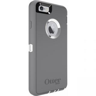 【iPhone6ケース】耐衝撃ケース OtterBox Defender グラシア iPhone 6_6