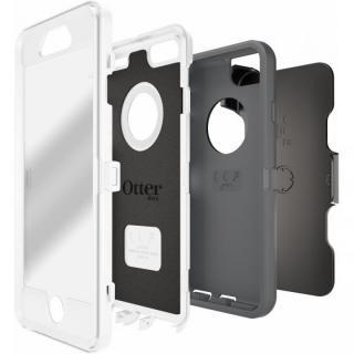 【iPhone6ケース】耐衝撃ケース OtterBox Defender グラシア iPhone 6_7