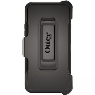 【iPhone6ケース】耐衝撃ケース OtterBox Defender ブラック iPhone 6_2