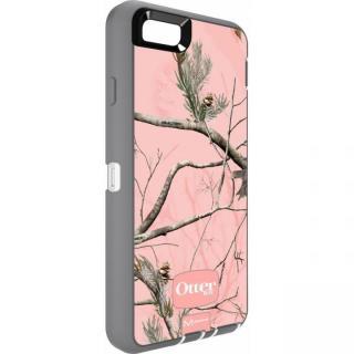 【iPhone6ケース】耐衝撃ケース OtterBox Defender Realtree AP Pink iPhone 6_2