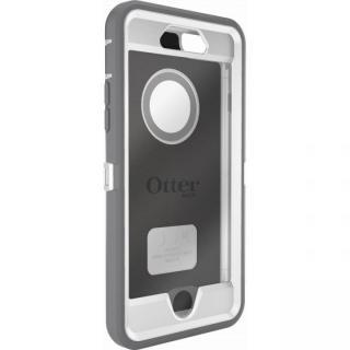 【iPhone6ケース】耐衝撃ケース OtterBox Defender Realtree AP Pink iPhone 6_4