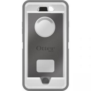 【iPhone6ケース】耐衝撃ケース OtterBox Defender Realtree AP Pink iPhone 6_5