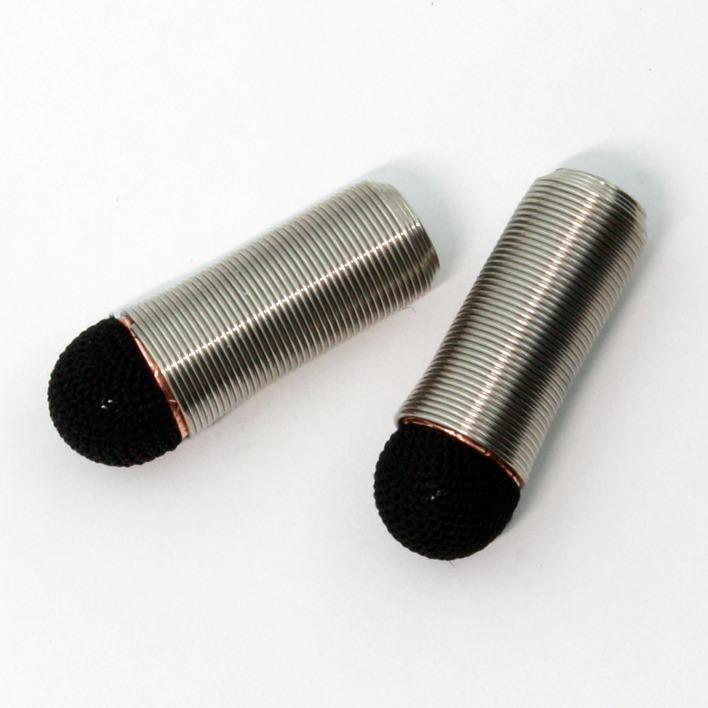 su-penAS/CL用 交換用ペン先2個セット R180S-2_0
