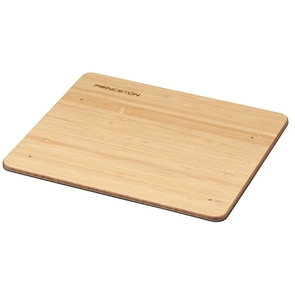 7.5インチエントリーペンタブレット「WoodPad」_0