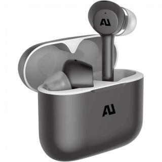 Ausounds AU-Stream 完全ワイヤレスイヤホン グレー