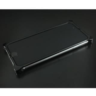 【iPhone6s/6ケース】ザ・ビートルズ初来日50周年記念×GILD design HELP! iPhone 6s/6_3