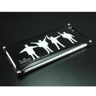 【iPhone6s/6ケース】ザ・ビートルズ初来日50周年記念×GILD design HELP! iPhone 6s/6_4