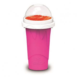 不思議なモミモミカップ Frozen Magic フローズンマジック ピンク