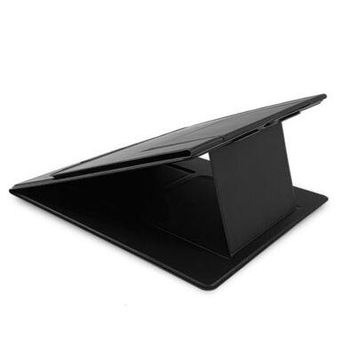 MOFT Z スタンディングデスク ノートPCスタンド Black_0