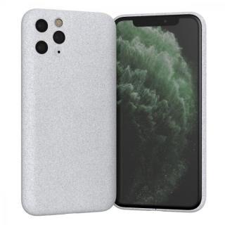 iPhone 11 Pro ケース MYNUS CASE サンドグレー iPhone 11 Pro【7月中旬】