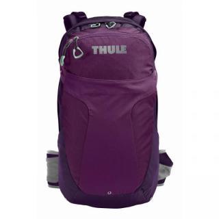 Thule Capstone 32L女性用ハイキングパック クラウンジュエル/ポーション