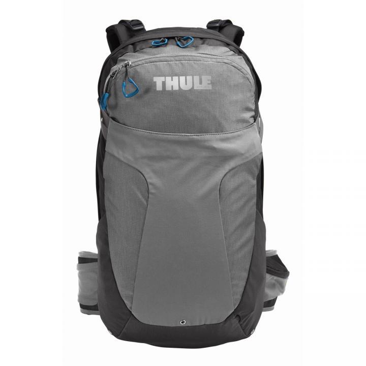 Thule Capstone 22L女性用ハイキングパック XS/Sサイズ ダークシャドウ/スレート_0