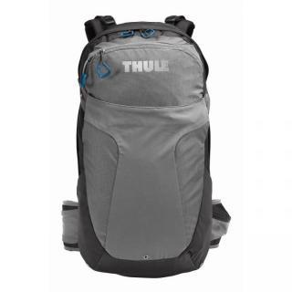 Thule Capstone 22L女性用ハイキングパック XS/Sサイズ ダークシャドウ/スレート