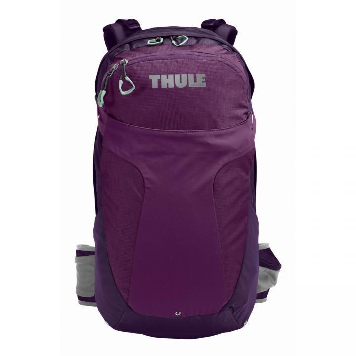 Thule Capstone 22L女性用ハイキングパック S/Mサイズ クラウンジュエル/ポーション_0