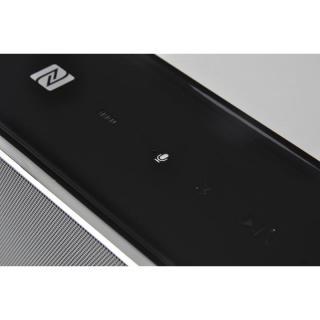 ワイヤレス充電できるQi(チー)対応 Bluetooth スピーカー LUXA2 Groovy W_5
