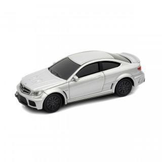 [2017夏フェス特価]Mercedes Benz C63 AMG USBメモリー