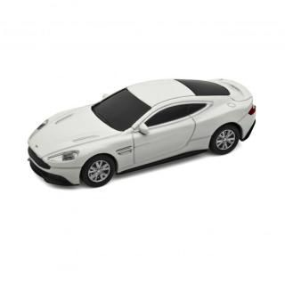 Aston Marten Vanquish USBメモリー ホワイト