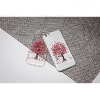 【iPhone6s Plus/6 Plusケース】ONLY ONE - iPhone 6 Plus - Dryad_4