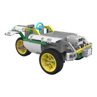 [2018バレンタイン特価]KarBot Kit