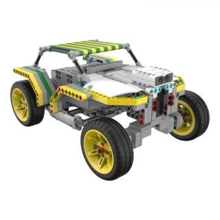 KarBot Kit_1