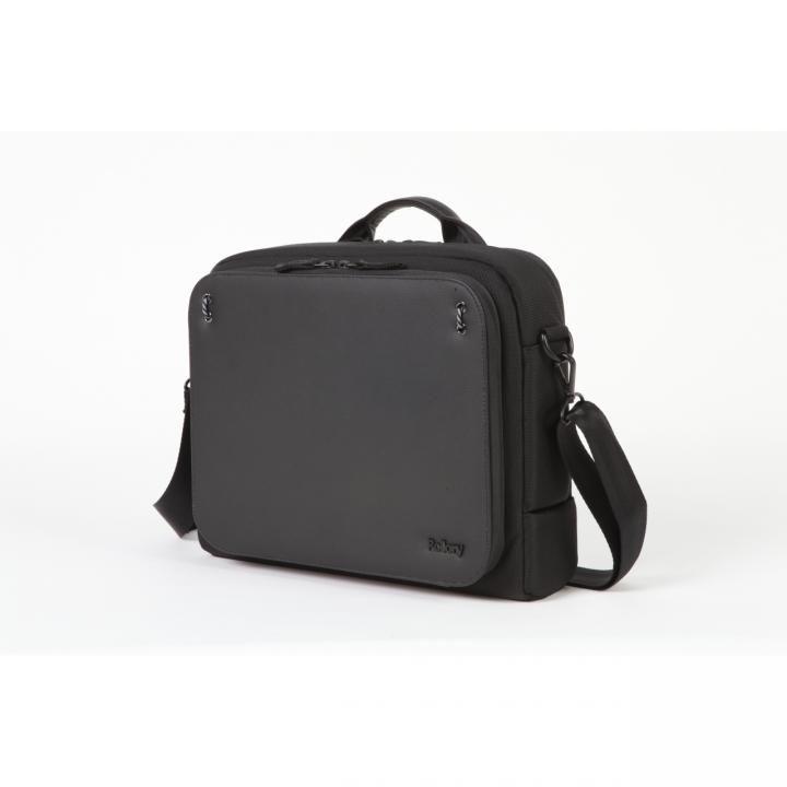 機能性リュック Rollory 小(Cross Bag)_0