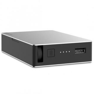 [7000mAh]ケーブル内蔵モバイルバッテリー mophie powerstation plus 4X ブラック_4