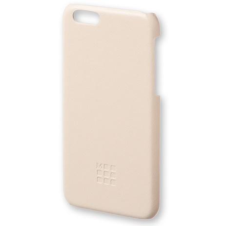 モレスキン クラシックハードケース カーキベージュ iPhone 6