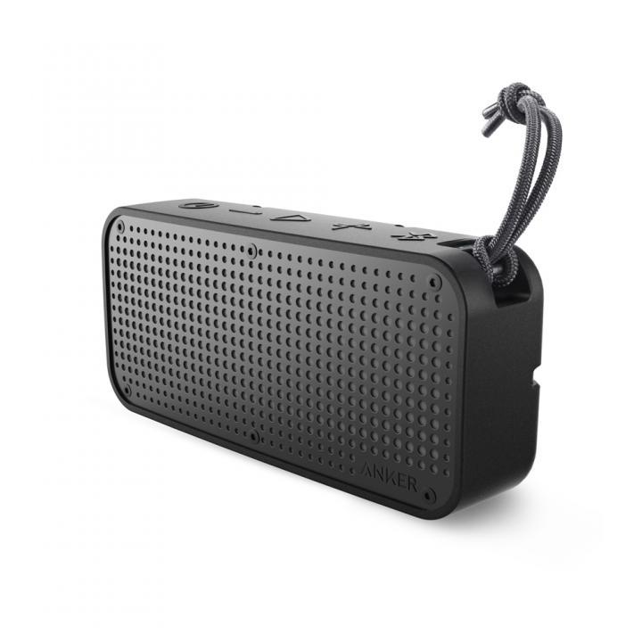 Anker SoundCore Sport XL ポータブル Bluetooth スピーカー