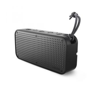 Anker SoundCore Sport XL ポータブル Bluetooth スピーカー【10月上旬】