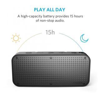 Anker SoundCore Sport XL ポータブル Bluetooth スピーカー_2