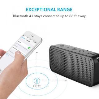 Anker SoundCore Sport XL ポータブル Bluetooth スピーカー_3