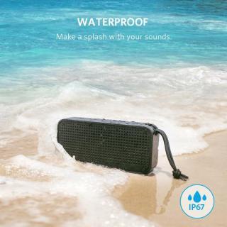 Anker SoundCore Sport XL ポータブル Bluetooth スピーカー_5