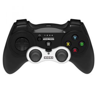 ゲームコントローラー HORIPAD WIRELESS 第二世代  iPhone/iPad/iPod touch_1