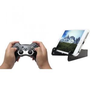 ゲームコントローラー HORIPAD WIRELESS 第二世代  iPhone/iPad/iPod touch_6