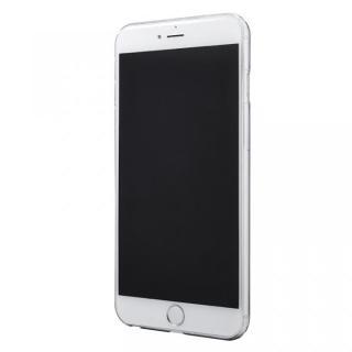 【iPhone6 Plusケース】AppBankのうすいiPhone 6 Plusケース クリア ハード_1