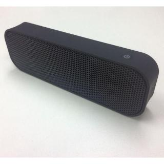 O'CULLES Bluetooth ワイヤレス スピーカー ブラック